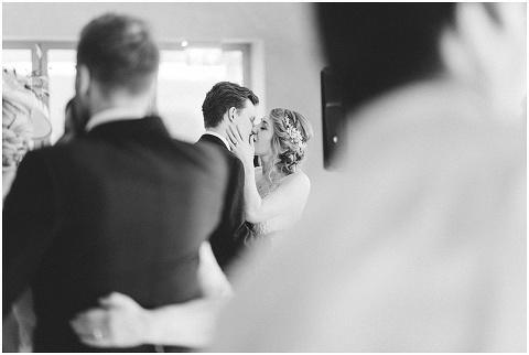 Best Fine Art Destination Wedding photographer 2019 205(pp w480 h322)