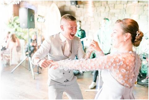 Best Fine Art Destination Wedding photographer 2019 207(pp w480 h322)