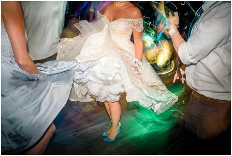 Best Fine Art Destination Wedding photographer 2019 210(pp w480 h322)