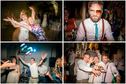 Best Fine Art Destination Wedding photographer 2019 211(pp w480 h322)