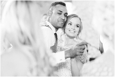 Best Fine Art Destination Wedding photographer 2019 213(pp w480 h322)