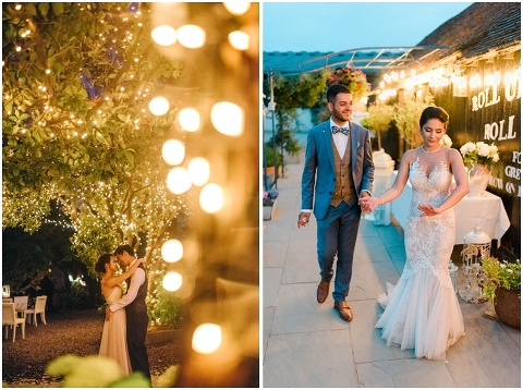 Best Fine Art Destination Wedding photographer 2019 214(pp w480 h358)