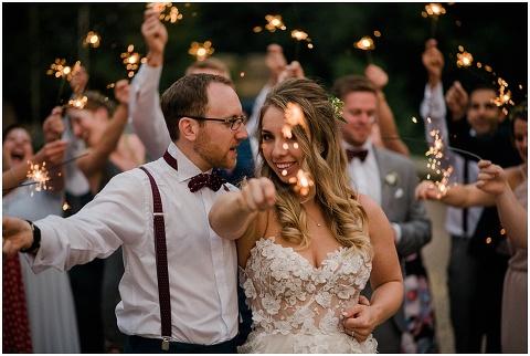 Best Fine Art Destination Wedding photographer 2019 216(pp w480 h322)