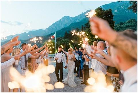 Best Fine Art Destination Wedding photographer 2019 217(pp w480 h322)