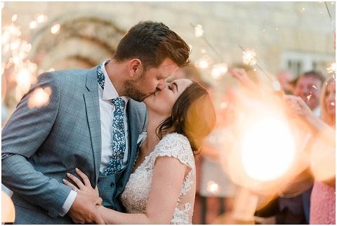 Best Fine Art Destination Wedding photographer 2019 218(pp w480 h322)