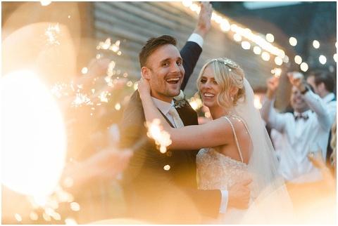 Best Fine Art Destination Wedding photographer 2019 219(pp w480 h322)