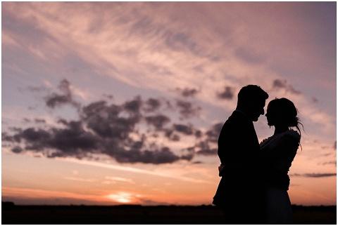 Best Fine Art Destination Wedding photographer 2019 220(pp w480 h322)