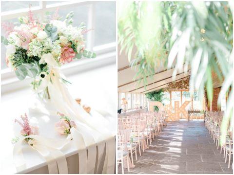 Best Destination Wedding photographer 2019 003(pp w480 h358)