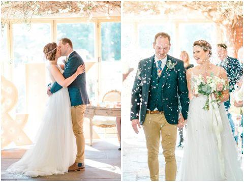 Best Destination Wedding photographer 2019 004(pp w480 h358)