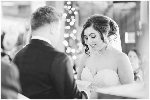Best Destination Wedding photographer 2019 005(pp w480 h322)