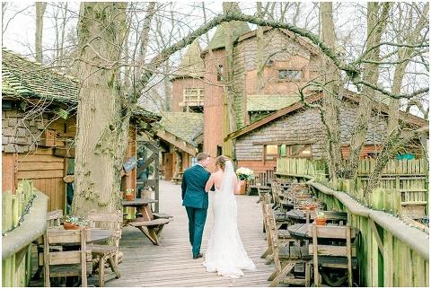 Best Destination Wedding photographer 2019 006(pp w480 h322)