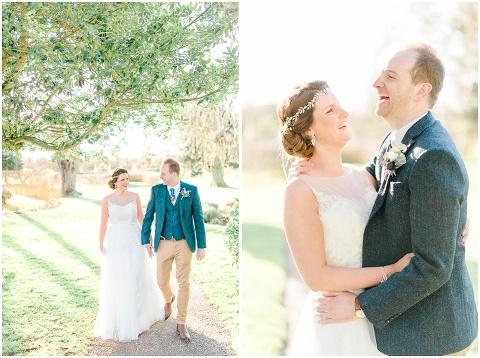 Best Destination Wedding photographer 2019 008(pp w480 h358)