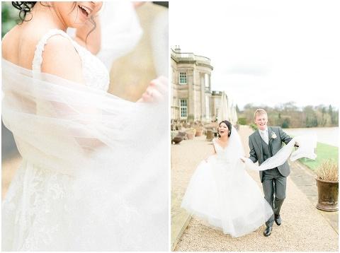 Best Destination Wedding photographer 2019 009(pp w480 h358)