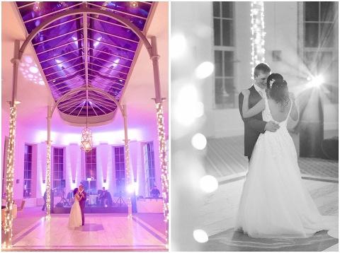 Best Destination Wedding photographer 2019 010(pp w480 h358)
