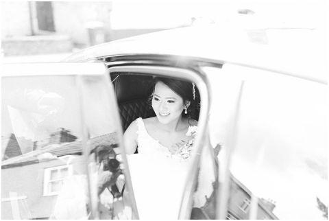 Best Destination Wedding photographer 2019 011(pp w480 h322)