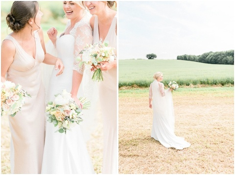 Best Fine Art Wedding photographer 2019 001(pp w480 h358)