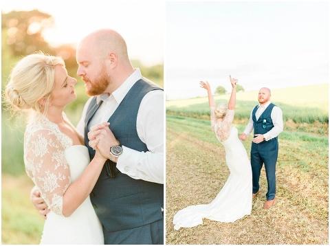Best Fine Art Wedding photographer 2019 003(pp w480 h358)