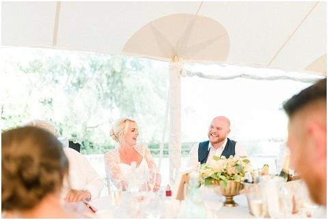 Best Fine Art Wedding photographer 2019 004(pp w480 h322)
