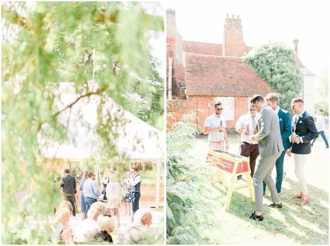 Best Fine Art Wedding photographer 2019 006(pp w480 h358)