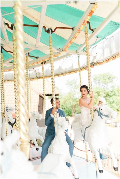 Best Fine Art Wedding photographer 2019 007(pp w480 h716)