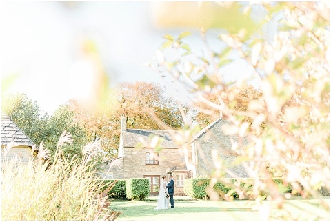 Best Fine Art Wedding photographer 2019 008(pp w480 h322)