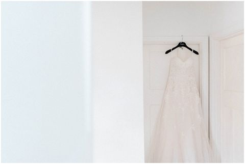The Gallivant Wedding Camber Sands Camber Sands Wedding Photographer 007(pp w480 h322)
