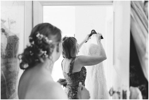 The Gallivant Wedding Camber Sands Camber Sands Wedding Photographer 008(pp w480 h322)