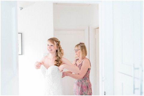 The Gallivant Wedding Camber Sands Camber Sands Wedding Photographer 010(pp w480 h322)