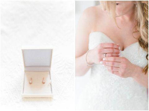 The Gallivant Wedding Camber Sands Camber Sands Wedding Photographer 011(pp w480 h358)