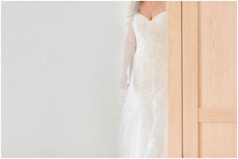 The Gallivant Wedding Camber Sands Camber Sands Wedding Photographer 012(pp w480 h322)