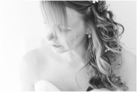 The Gallivant Wedding Camber Sands Camber Sands Wedding Photographer 013(pp w480 h322)