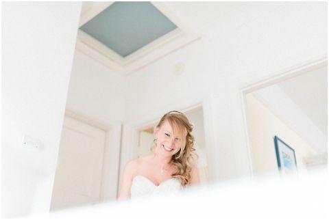 The Gallivant Wedding Camber Sands Camber Sands Wedding Photographer 014(pp w480 h322)