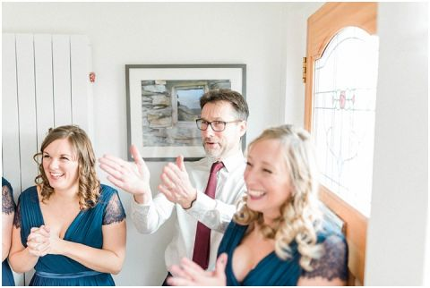 The Gallivant Wedding Camber Sands Camber Sands Wedding Photographer 016(pp w480 h322)
