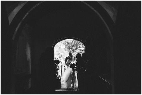 The Gallivant Wedding Camber Sands Camber Sands Wedding Photographer 026(pp w480 h322)
