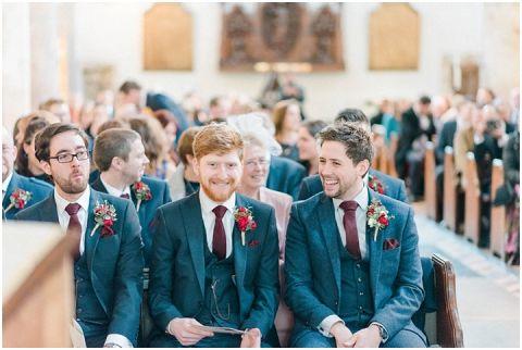 The Gallivant Wedding Camber Sands Camber Sands Wedding Photographer 028(pp w480 h322)