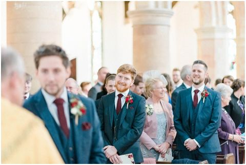 The Gallivant Wedding Camber Sands Camber Sands Wedding Photographer 029(pp w480 h322)