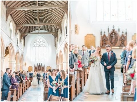 The Gallivant Wedding Camber Sands Camber Sands Wedding Photographer 031(pp w480 h358)