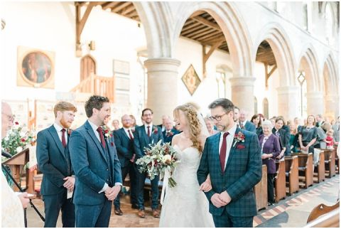 The Gallivant Wedding Camber Sands Camber Sands Wedding Photographer 032(pp w480 h322)
