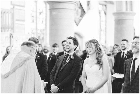 The Gallivant Wedding Camber Sands Camber Sands Wedding Photographer 035(pp w480 h322)
