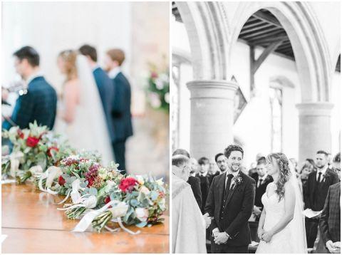 The Gallivant Wedding Camber Sands Camber Sands Wedding Photographer 036(pp w480 h358)