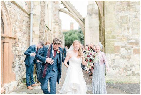 The Gallivant Wedding Camber Sands Camber Sands Wedding Photographer 042(pp w480 h322)