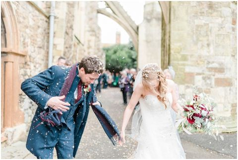 The Gallivant Wedding Camber Sands Camber Sands Wedding Photographer 043(pp w480 h322)