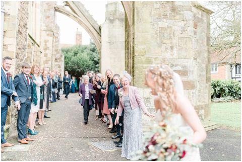 The Gallivant Wedding Camber Sands Camber Sands Wedding Photographer 044(pp w480 h322)