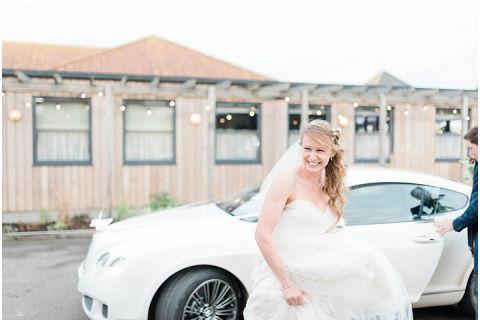 The Gallivant Wedding Camber Sands Camber Sands Wedding Photographer 046(pp w480 h322)