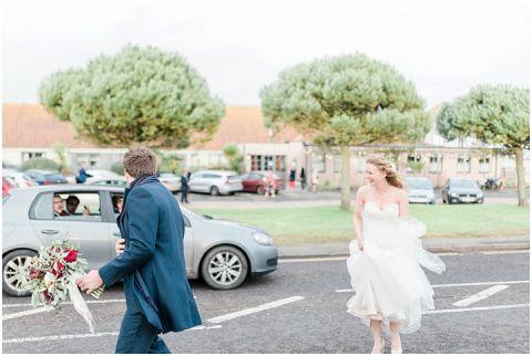 The Gallivant Wedding Camber Sands Camber Sands Wedding Photographer 047(pp w480 h322)