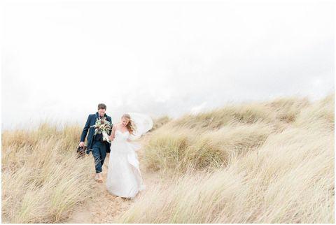 The Gallivant Wedding Camber Sands Camber Sands Wedding Photographer 048(pp w480 h322)