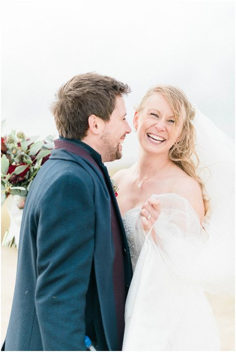 The Gallivant Wedding Camber Sands Camber Sands Wedding Photographer 050(pp w480 h716)