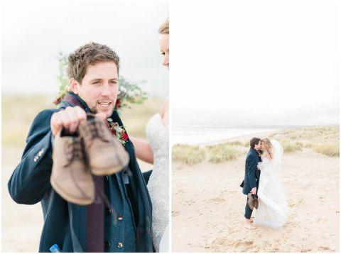 The Gallivant Wedding Camber Sands Camber Sands Wedding Photographer 052(pp w480 h358)