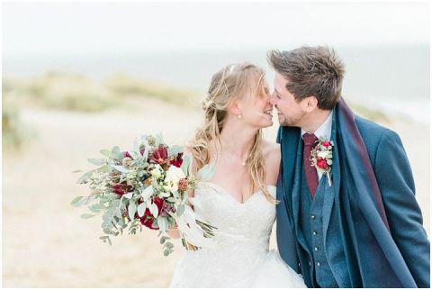 The Gallivant Wedding Camber Sands Camber Sands Wedding Photographer 053(pp w480 h322)