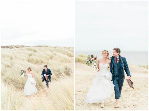 The Gallivant Wedding Camber Sands Camber Sands Wedding Photographer 054(pp w480 h358)